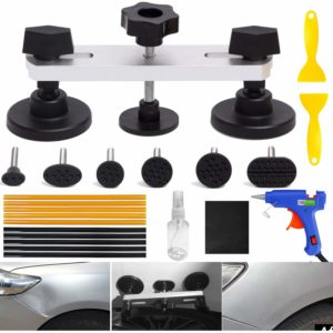 ARISD 22PCS Dent Puller Kits