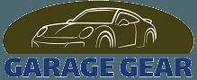 Garagegear |  Auto Repair Tools Blog