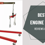 Best Engine Hoist