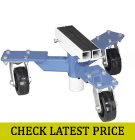 OTC Tools 1572 Tire Dolly