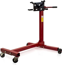 Best Choice Products SKY359 Engine Stand
