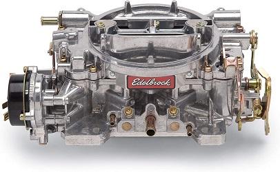 Edelbrock 1406 Performer Carburetor