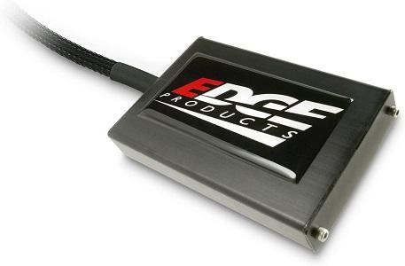 Edge Products 30200 EZ