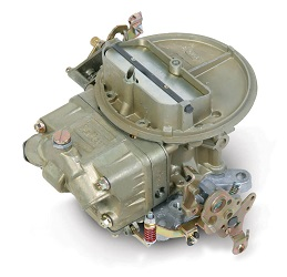 Holley 0-7448 Carburetor