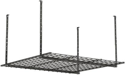 HyLoft 00540 Overhead Storage System (Hammerton)