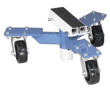 OTC Tools 1572 Tire Dolly